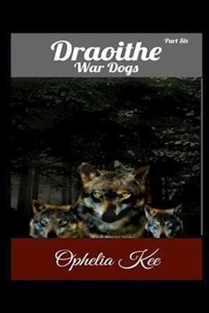 Draoithe