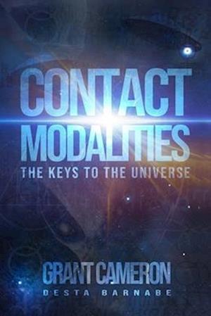 Contact Modalities