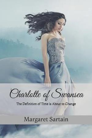 Charlotte of Swansea