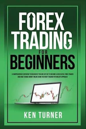 Skatt pa forex trading