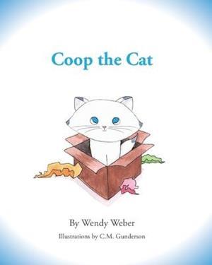 Coop The Cat