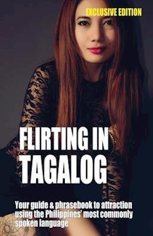 Flirt in tagalog