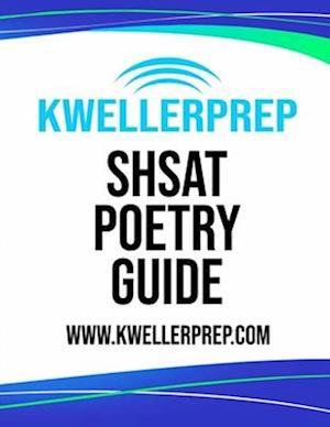 SHSAT Poetry Guide