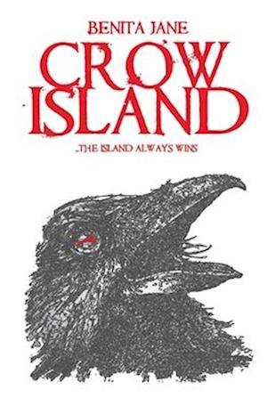 Crow Island