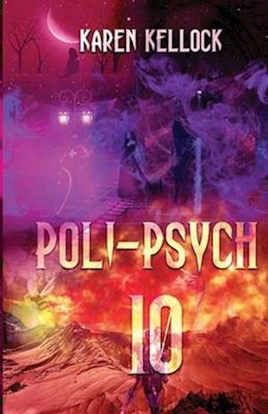 Poli-Psych 10
