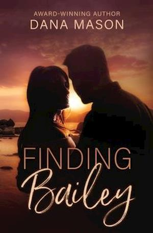 Finding Bailey