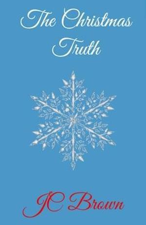 The Christmas Truth