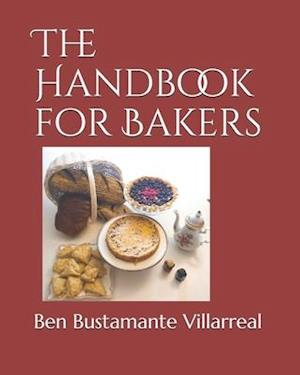 The Handbook for Bakers