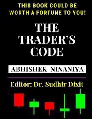 The Trader's Code
