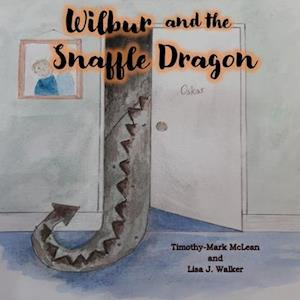 Wilbur and the Snaffle Dragon