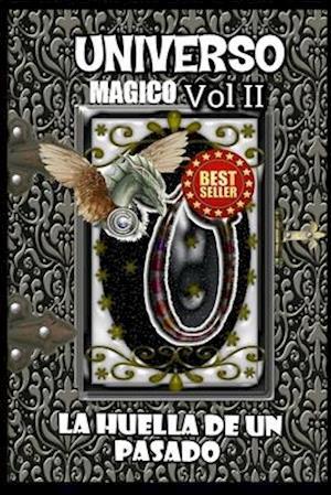 UNIVERSO MAGICO Vol. II