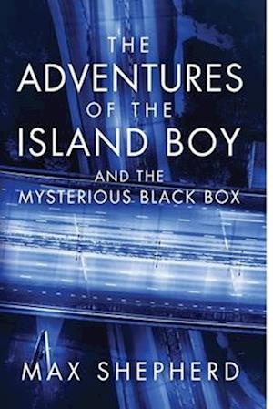 The Adventures of the Island Boy