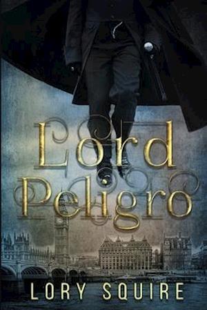 Lord Peligro