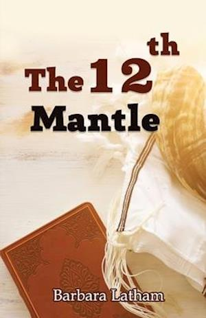 The 12th Mantle