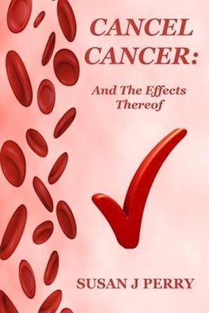 Cancel Cancer