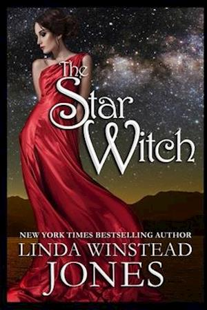The Star Witch: The Fyne Witches Book 3