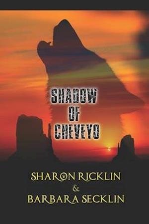 Shadow of Cheveyo