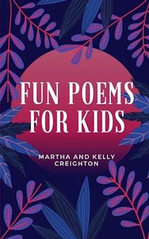 Fun Poems for Kids