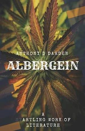 Albergein
