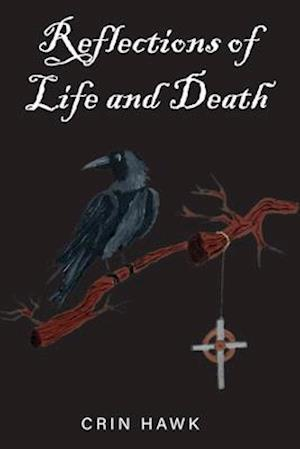 Reflections of life and death
