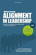Winning through Alignment in Leadership (Dansk Version)