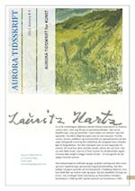 Lauritz Hartz