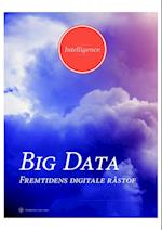 Big Data: Fremtidens digitale råstof