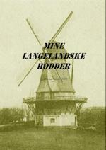 gratis sx Langeland