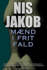 MÆND I FRIT FALD - Uddrag
