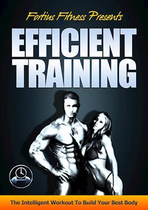 Efficient Training