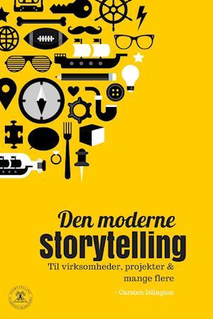 Moderne storytelling