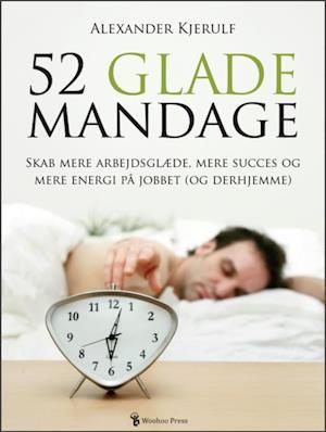 52 Glade Mandage