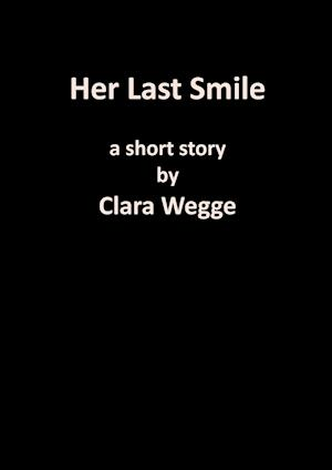 Her Last Smile