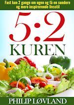5 2 Kuren - En Kur Der Dur