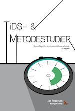 Præsentation til Tids- og Metodestudier