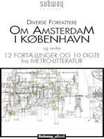 Om Amsterdam i København