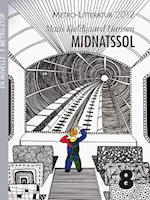 Midnatssol