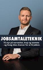 Professionel jobsamtaleteknik
