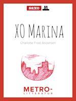 XO Marina