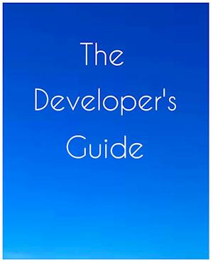 The Developer's Guide