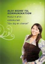 Selvkærlig livsstil: Redskaber til bedre kommunikation