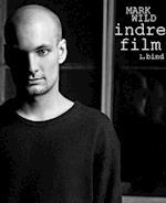 Indre Film