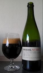 Smagen af øl - Bøgedal (Bryg øl i pagt med naturen)