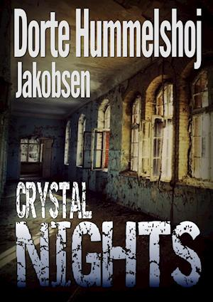 Crystal Nights Companion
