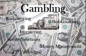 Vil du lære om gambling?