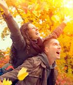 Selvkærlig livsstil: Bedre kommunikation for par