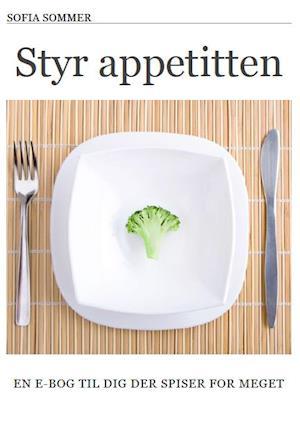 Styr appetitten