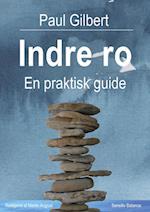 Indre ro - en praktisk guide