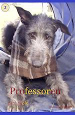 Professoren - går i skole af Kim Christensen