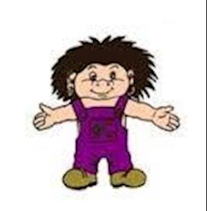 Trolde-Trolde - 7 gratis eventyr for børn